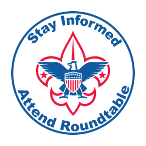 Stay Informed : Attend Roundtable