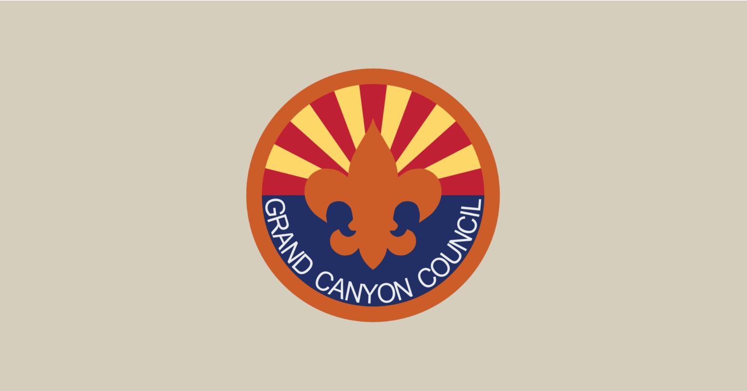 GCC-Logo-Scouting-Tan-Backgroud-1536×804