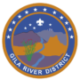 Gila River District